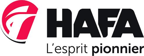 HAFA L'esprit pionnier